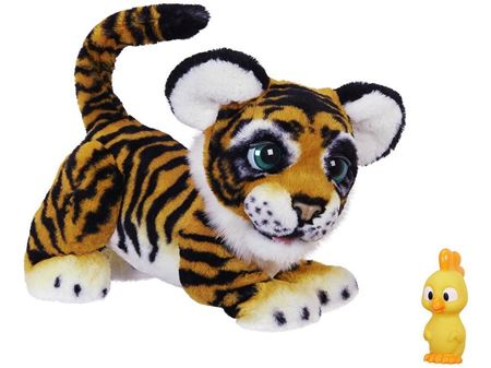 Hasbro FurReal Friends Tyler